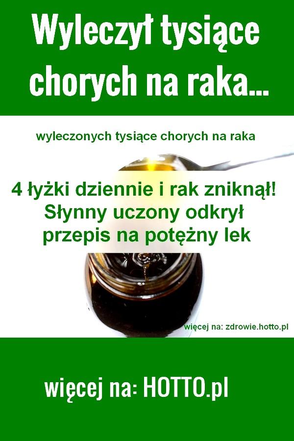 hotto.pl-memerski