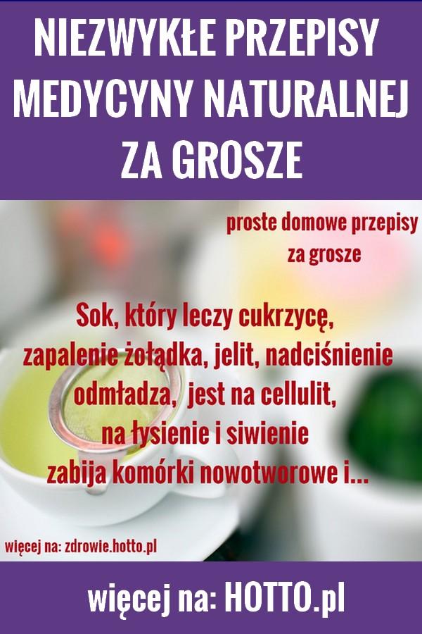 HOTTO.PL-sok-z-ziemniaka-przepisy-medycyny-naturalnej