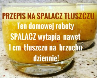 HOTTO.PL-SPALACZ-TLUSZCZU-NA-BRZUCHU-PRZEPIS-DOMOWY-1-cm-tluszczu-mniej-dziennie