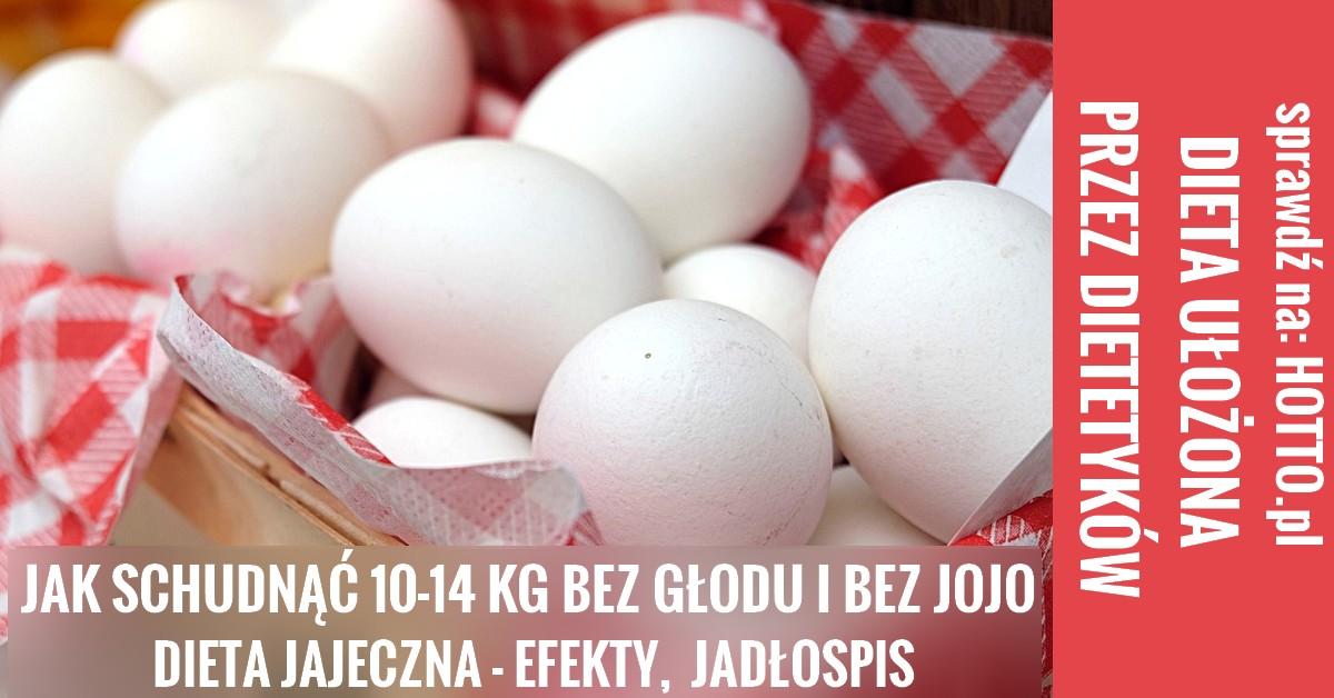 HOTTO.PL-dieta-jajeczna-efekty