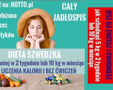 hotto.pl-DIETA-SZWEDZKA-BEZ-LICZENIA-KALORII-BEZ-CWICZEN