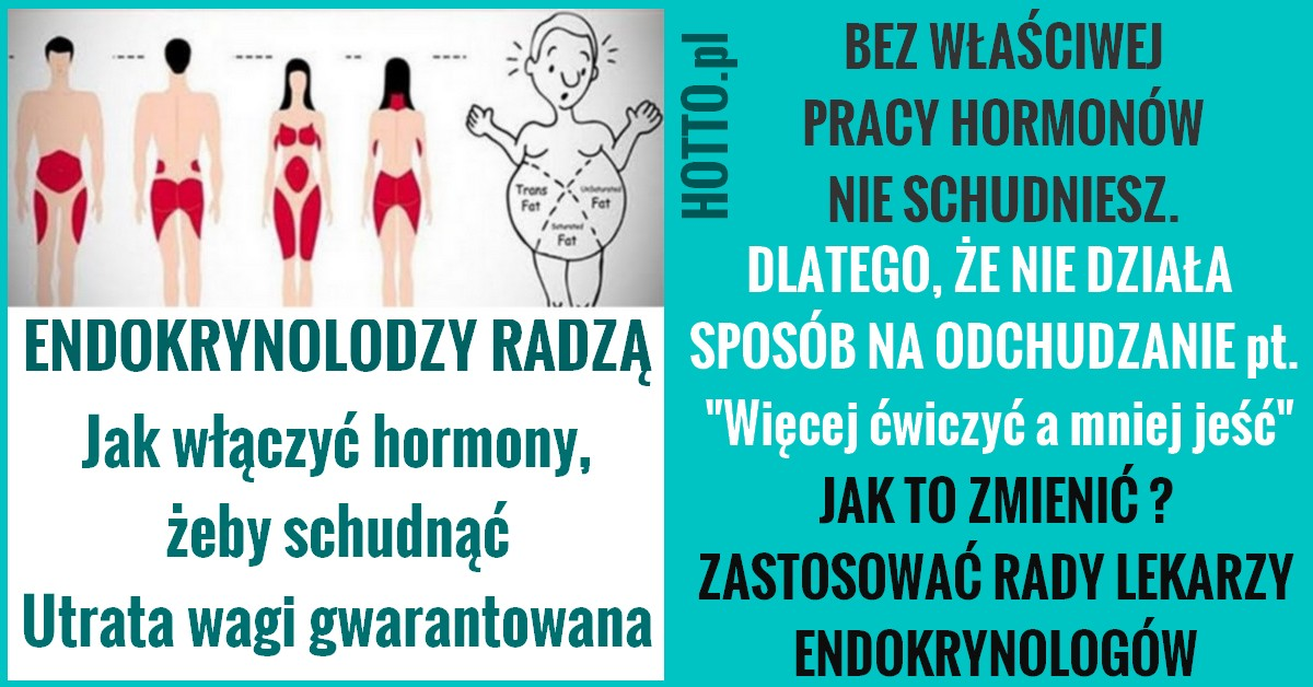 hotto.pl-JAK-WLACZYC-HORMONY-I-SCHUDNAC-RADZA-ENDOKRYNOLODZY-SPRAWDZ