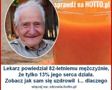 hotto.pl-co-na-serce-po-zawale-domowy-sposob-na-wyleczenie-PRZEPIS-NA-SOK-KTORY-UZDRAWIA