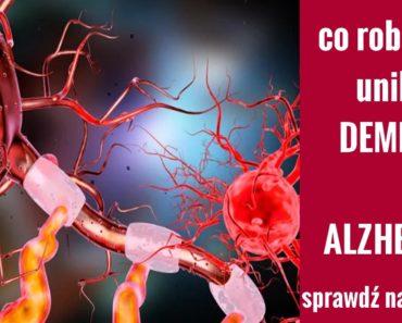 hotto.pl-demencja-alzheimer-przyczyny