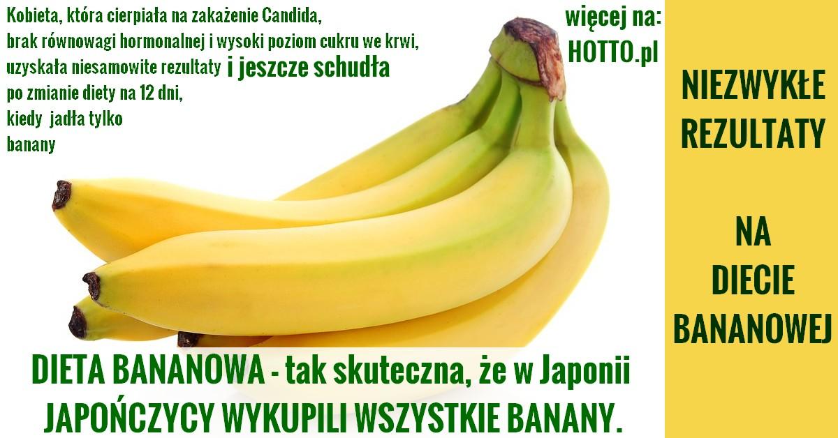 hotto.pl-DIETA-BANANOWA--NIEZWYKLE-EFEKTY