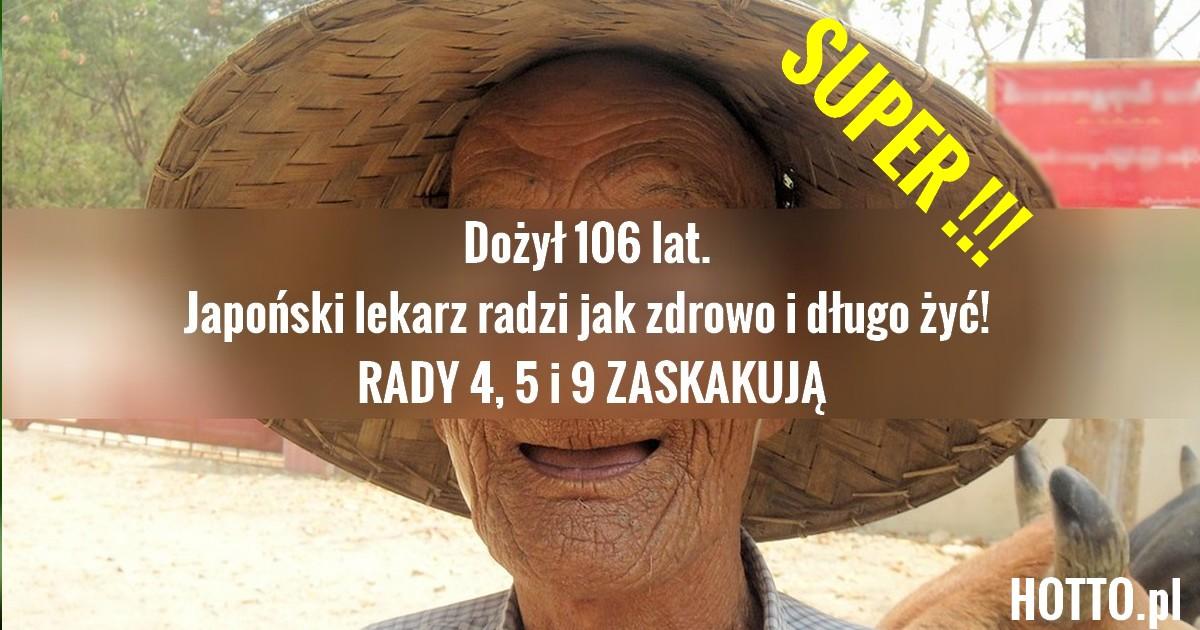 hotto.pl-jak-zyc-zdrowo