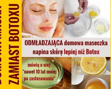 hotto.pl-maseczka-domowa-zamiast-botoxu-przepis