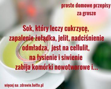 hotto.pl-sok-z-ziemniaka