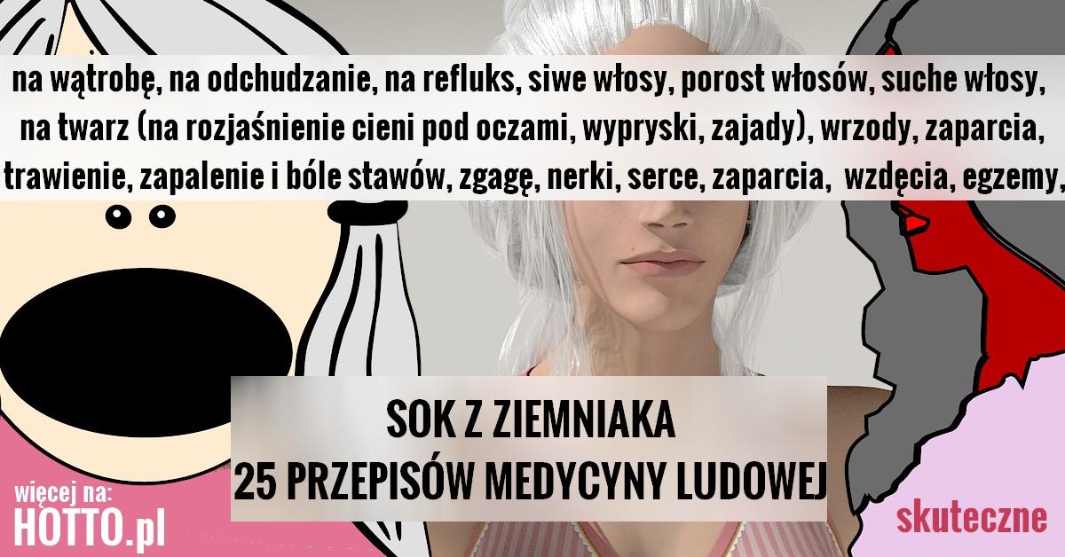 hotto.pl.sok-z-ziemniaka